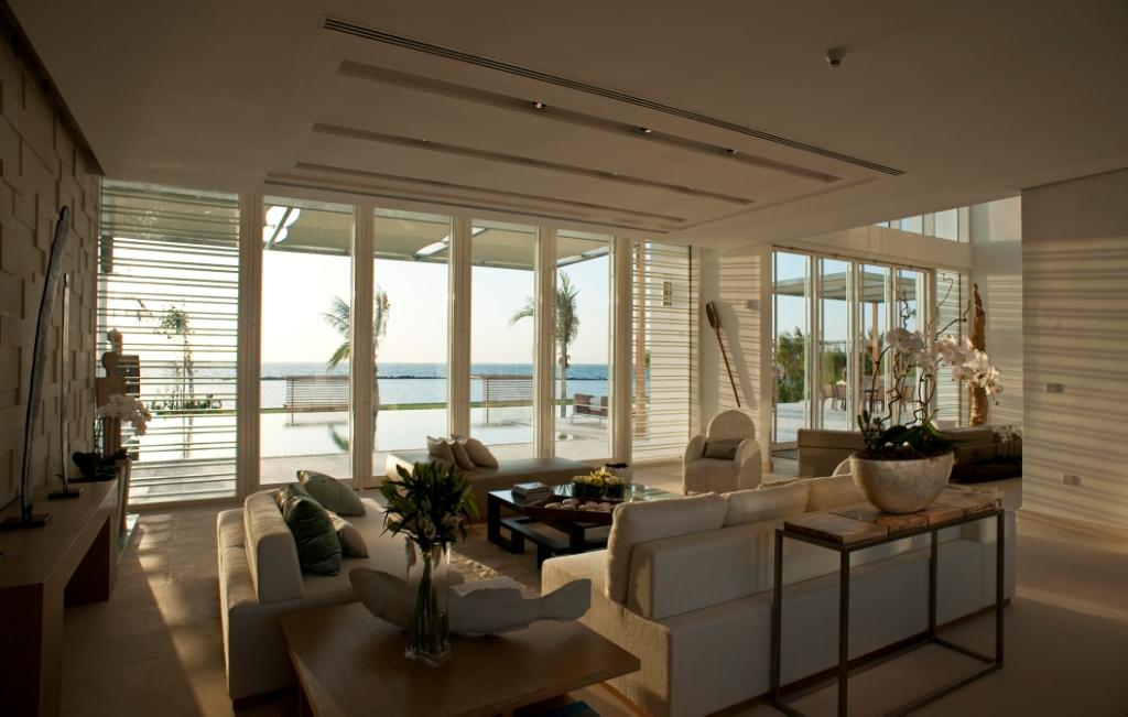 جزيرة نوراي ابو ظبى - Nurai Islan Abu Dhabi (18)