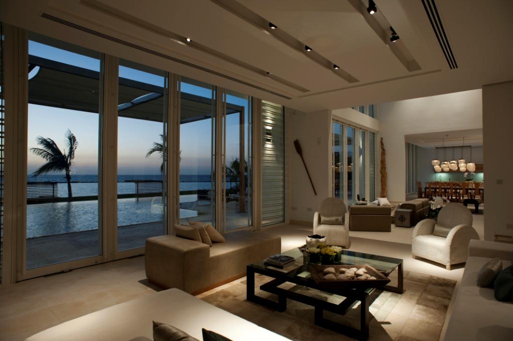 جزيرة نوراي ابو ظبى - Nurai Islan Abu Dhabi (20)