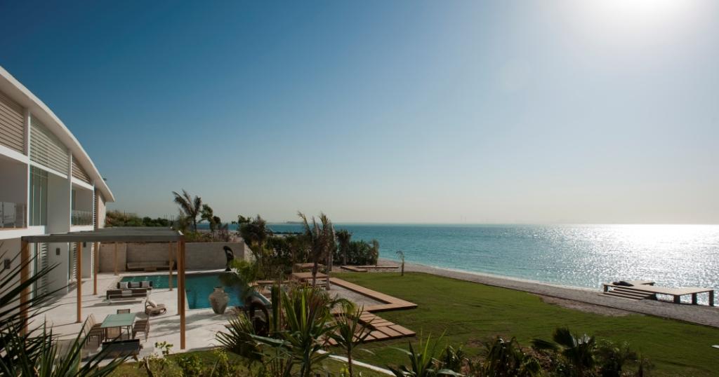 جزيرة نوراي ابو ظبى - Nurai Islan Abu Dhabi (31)