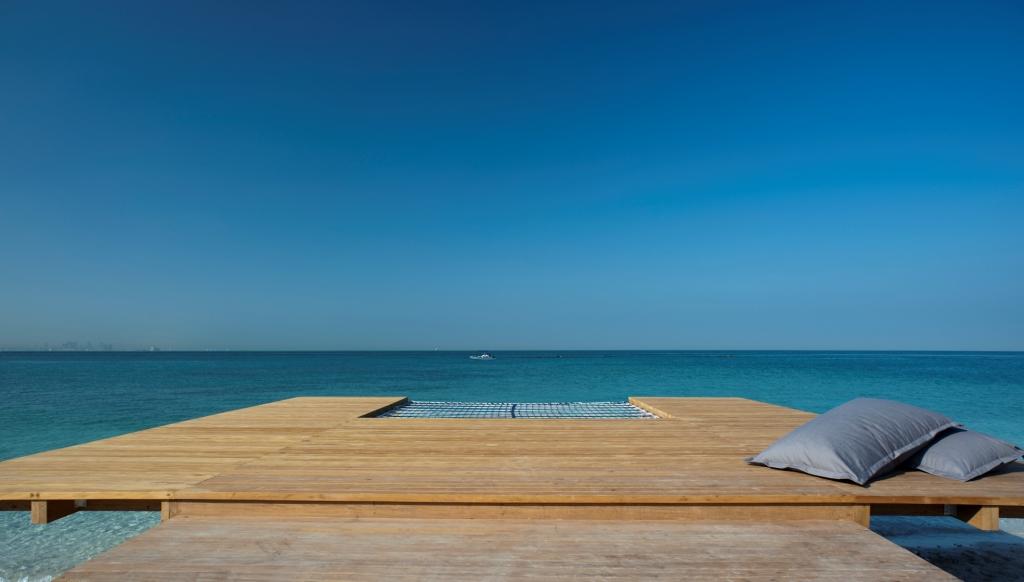 جزيرة نوراي ابو ظبى - Nurai Islan Abu Dhabi (35)