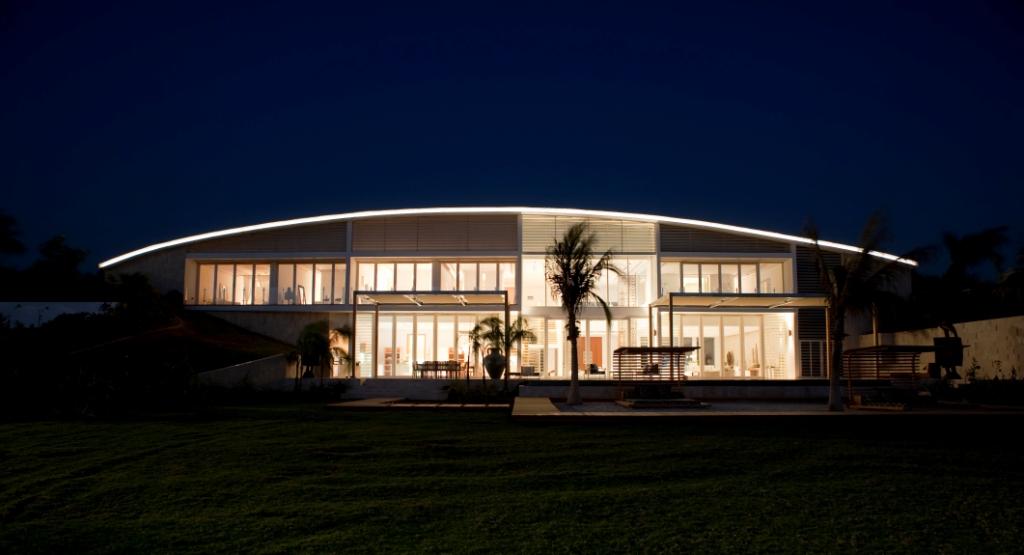 جزيرة نوراي ابو ظبى - Nurai Islan Abu Dhabi (37)