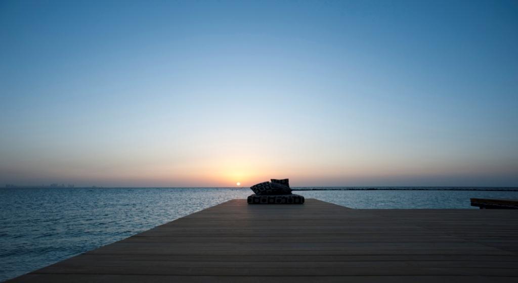 جزيرة نوراي ابو ظبى - Nurai Islan Abu Dhabi (39)