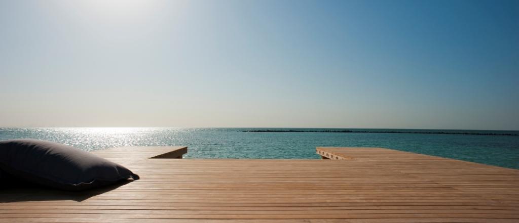 جزيرة نوراي ابو ظبى - Nurai Islan Abu Dhabi (40)