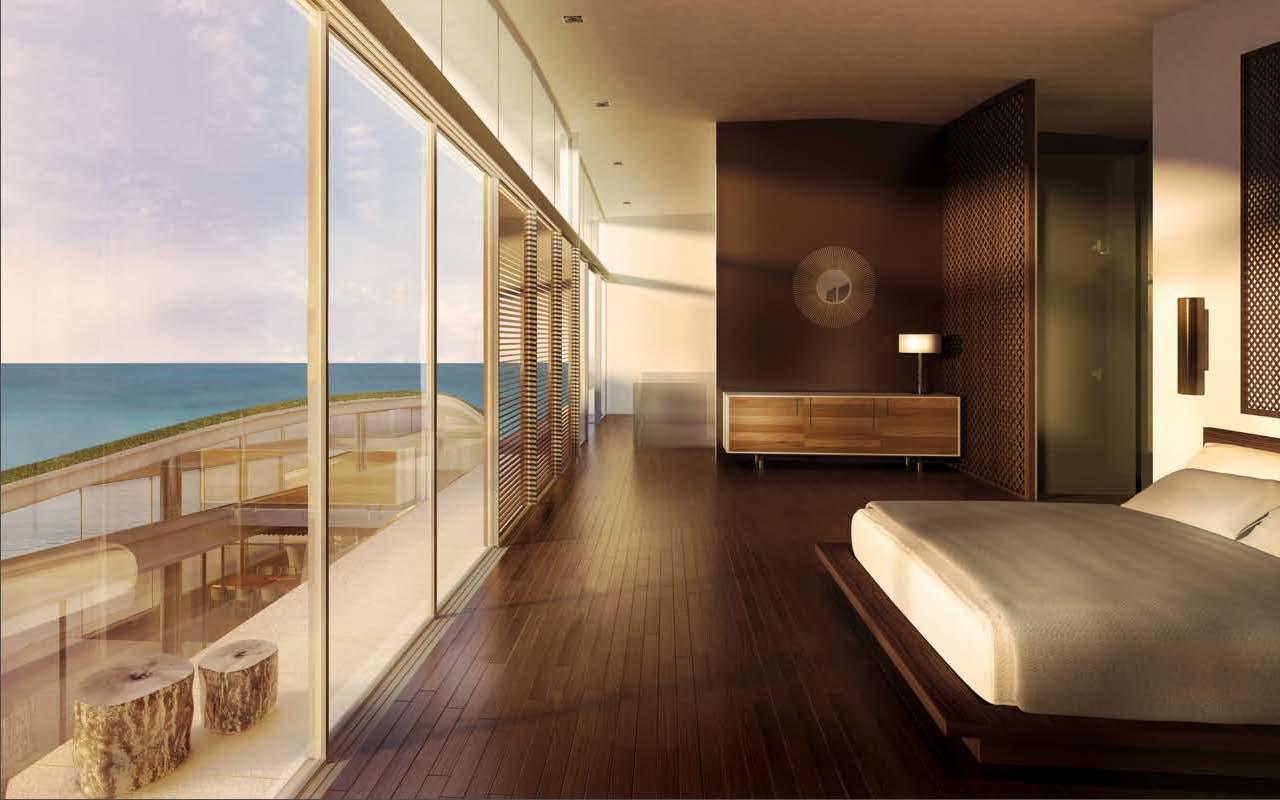 جزيرة نوراي ابو ظبى - Nurai Islan Abu Dhabi (49)