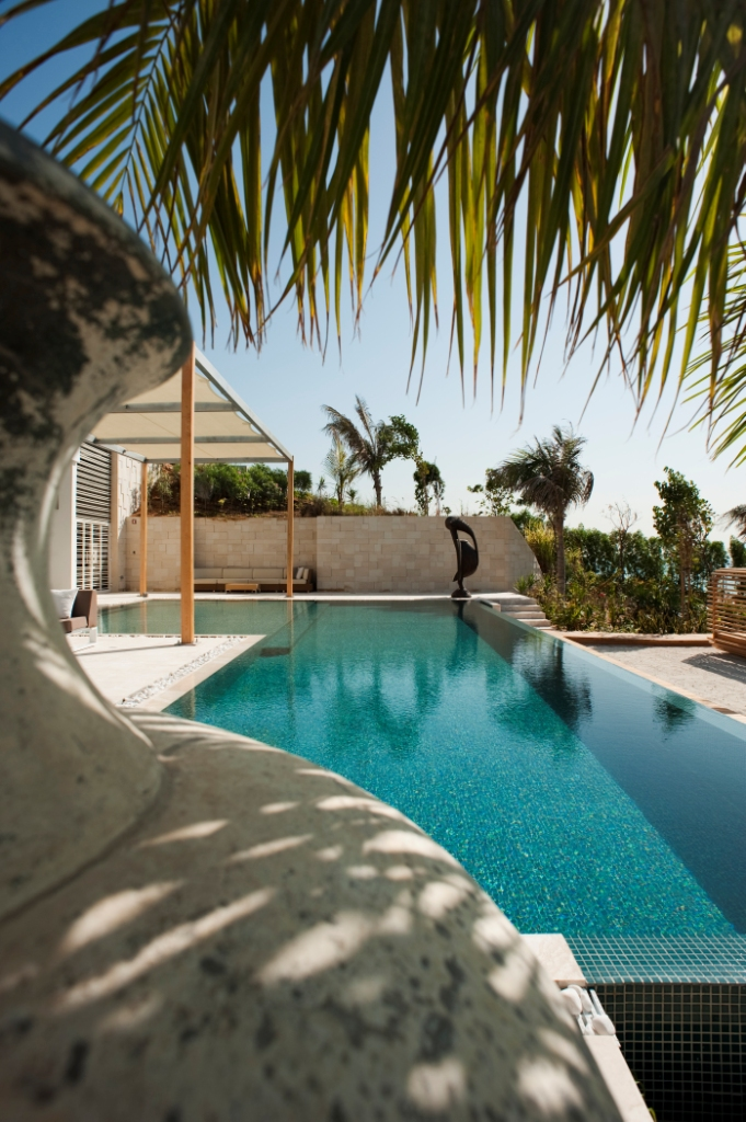 جزيرة نوراي ابو ظبى - Nurai Islan Abu Dhabi (6)