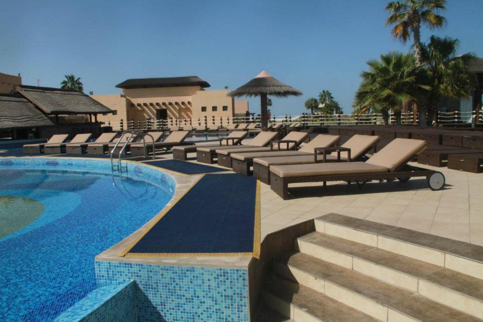 جزيرة ومنتجع المايا - ابو ظبى (14)