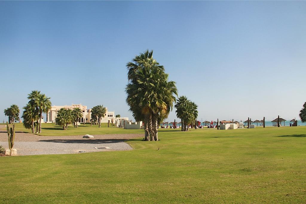 جزيرة ومنتجع المايا - ابو ظبى (43)