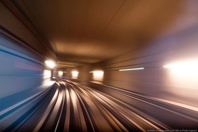 مترو دبى - dubai metro (55)