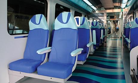 مترو دبى - dubai metro (56)