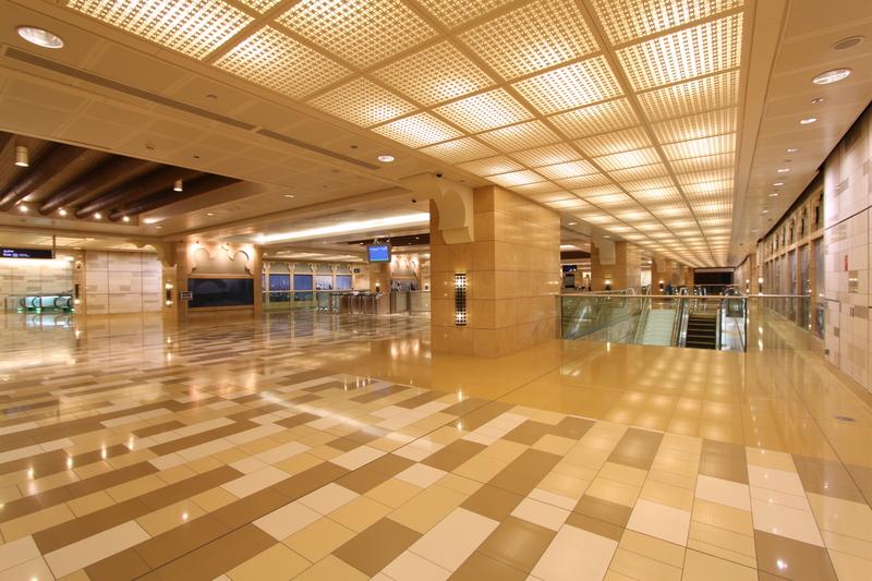 مترو دبى - dubai metro (82)