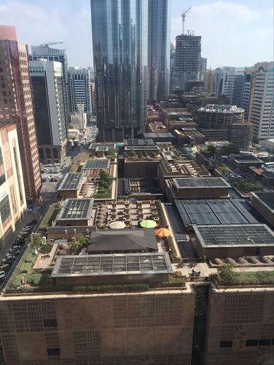 السوق المركزى ابو ظبى