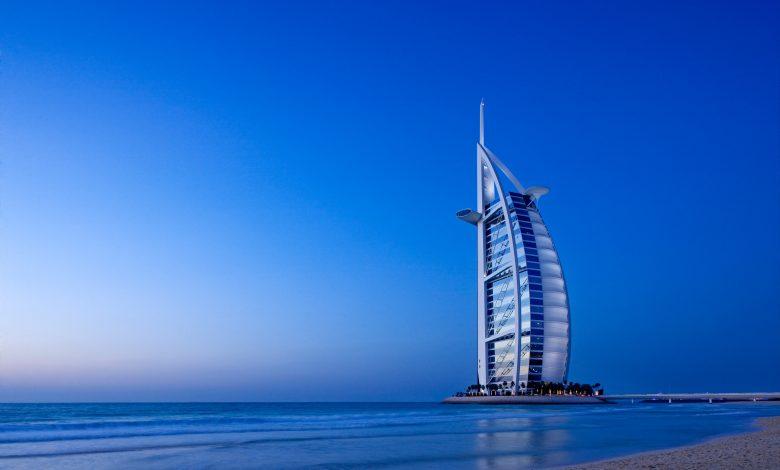 صورة أبرز 10 معالم سياحية في امارة دبي بالامارات