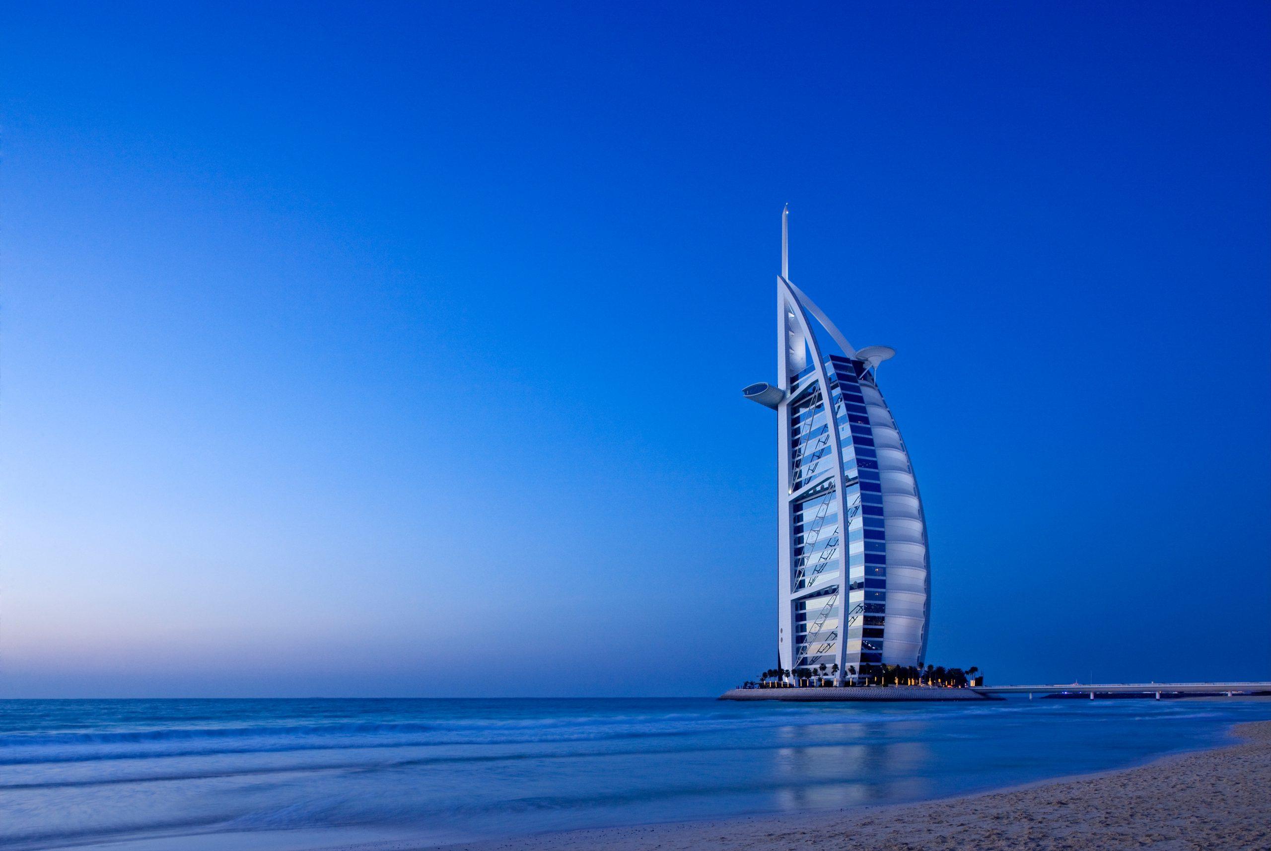 برج العرب burj alarab (1)
