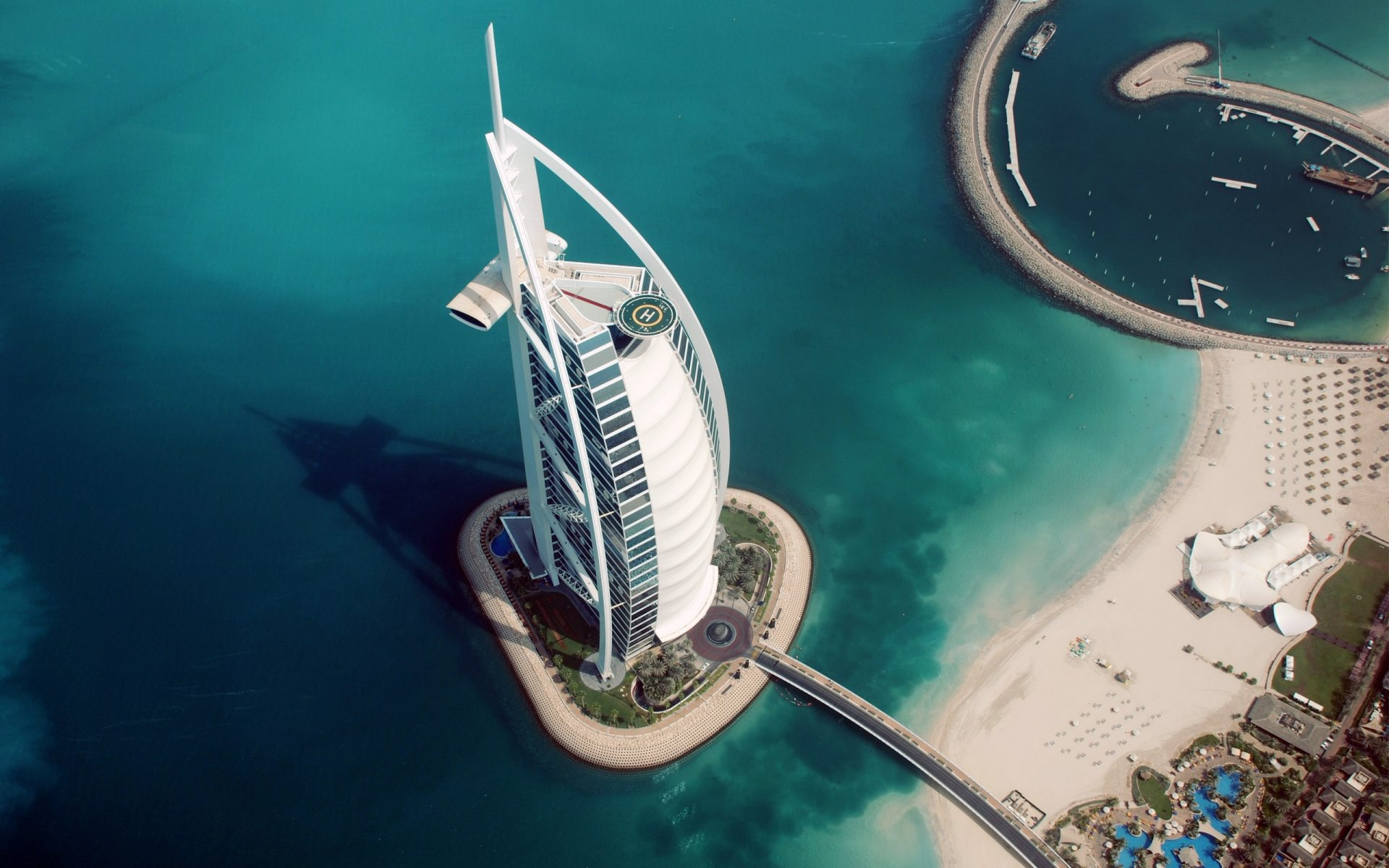برج العرب burj alarab (2)