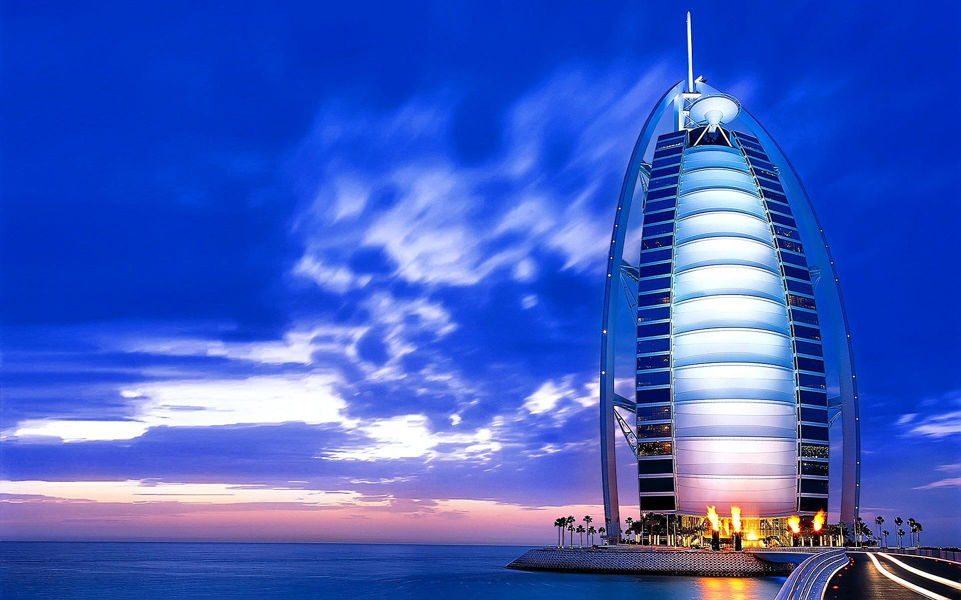 برج العرب burj alarab (3)