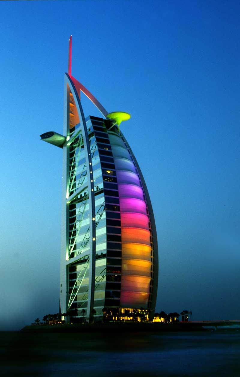 برج العرب burj alarab (4)