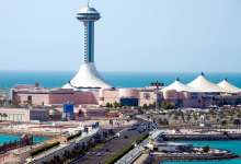 صورة أبرز 10 وجهات تسوق فى امارة أبوظبي بالامارات