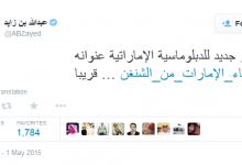 صورة اعفاء الاماراتيين من الشنغن