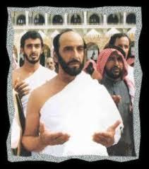 الشيخ زايد بن سلطان ال نهيان (30)