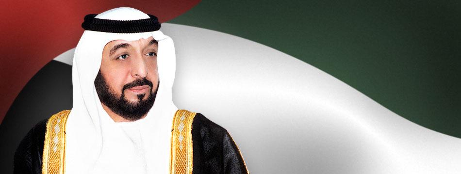 صور الشيخ خليفة بن زايد ال نهيان (14)
