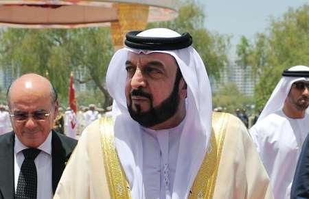 صور الشيخ خليفة بن زايد ال نهيان (16)