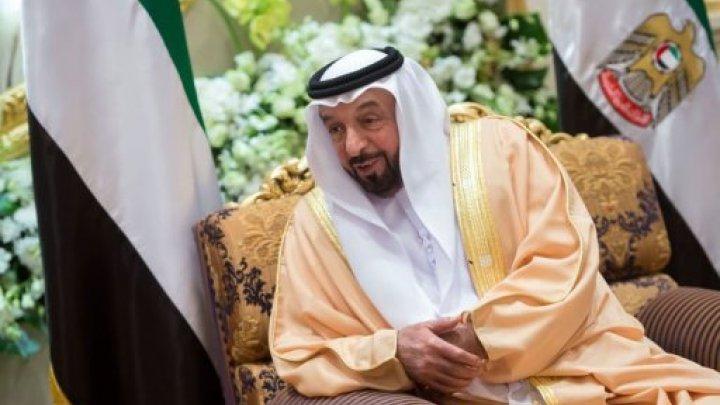 صور الشيخ خليفة بن زايد ال نهيان (19)