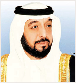 صور الشيخ خليفة بن زايد ال نهيان (21)
