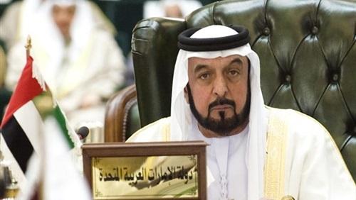 صور الشيخ خليفة بن زايد ال نهيان (24)