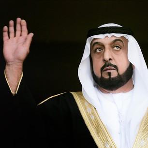 صور الشيخ خليفة بن زايد ال نهيان (27)