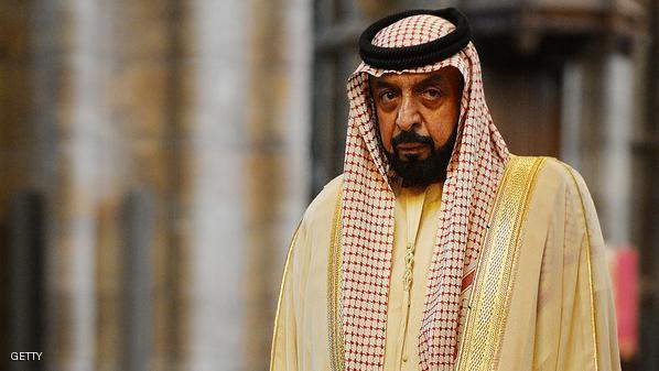 صور الشيخ خليفة بن زايد ال نهيان (55)