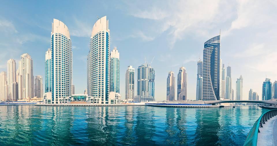 united arab emirates - الامارات العربية المتحدة - UAE