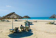 صورة افضل فنادق ومنتجعات وشاليهات على البحر مباشرة فى ام القيوين