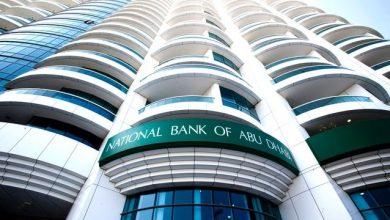 صورة فروع بنك ابو ظبى الوطنى فى جميع انحاء الامارات وارقام الهواتف