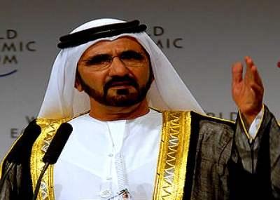 الشيخ محمد بن راشد ال مكتوم Mohammed bin Rashid Al Maktoum (12)