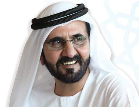 الشيخ محمد بن راشد ال مكتوم Mohammed bin Rashid Al Maktoum (19)