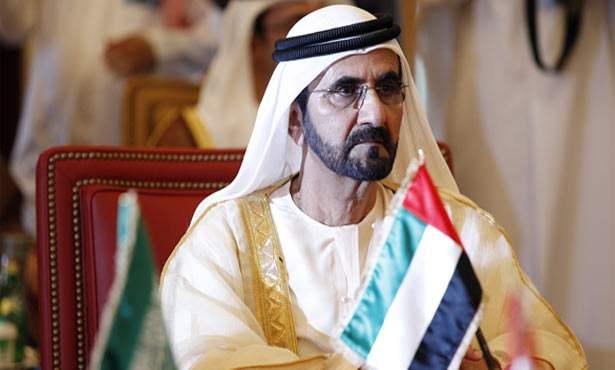 الشيخ محمد بن راشد ال مكتوم Mohammed bin Rashid Al Maktoum (21)