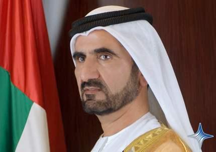 الشيخ محمد بن راشد ال مكتوم Mohammed bin Rashid Al Maktoum (4)