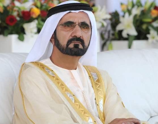 الشيخ محمد بن راشد ال مكتوم Mohammed bin Rashid Al Maktoum (8)