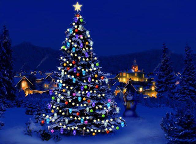 صورة تخفيضات الكريسماس فى الامارات (عيد الميلاد)