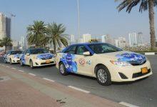 صورة تفاصيل الحصول على رخصة قيادة اماراتية للوافدين