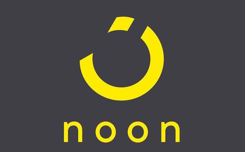 "34c7e3f3b اطلاق متجر ""نون.كوم"" – ""noon.com"" اكبر موقع تسوق اون لاين بالامارات"