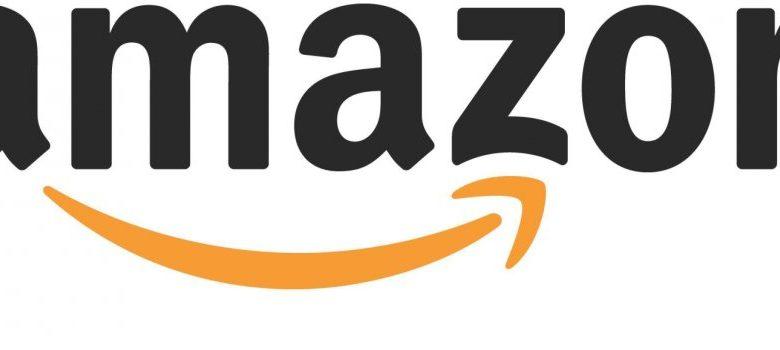 صورة تعرف على متجر امازون الامارات Amazon UAE بالاضافة كوبونات خصم وتخفيضات