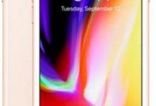 صورة الان ايفون 8 وايفون 8 بلس وايفون اكس متاح على سوق.كوم الامارات