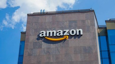صورة رقم هاتف خدمة عملاء امازون الإمارات (سوق.كوم سابقا)