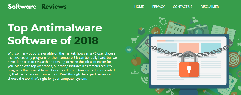 صورة افضل برنامج حماية انتى فيروس لعام 2019