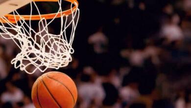 صورة هاشتاقات انستقرام كرة السلة جاهزة للحصول على لايكات ومتابعين