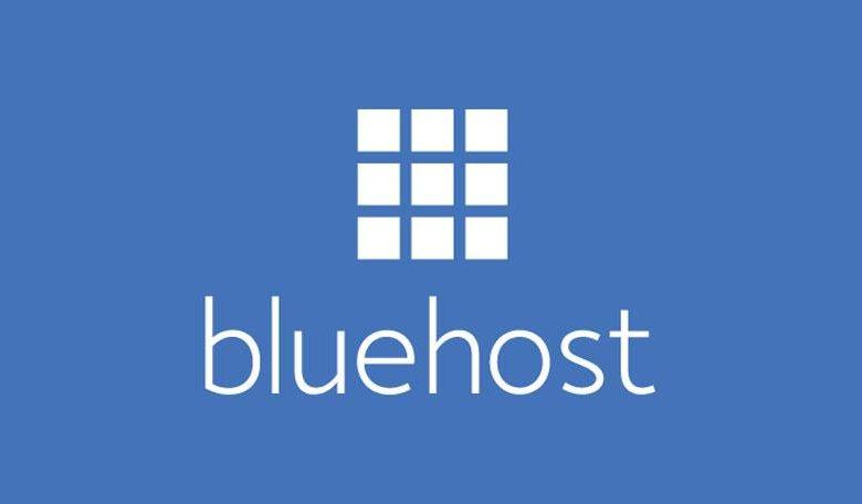 صورة بلو هوست تقدم استضافة لموقعك غير محدودة الموارد