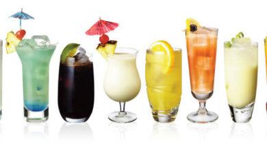 صورة هاشتاقات انستقرام المشروبات جاهزة للحصول على لايكات ومتابعين