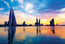 صورة ارخص رحلات طيران من دبى الى المنامة