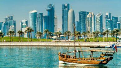 صورة ارخص رحلات طيران من دبى الى الدوحة